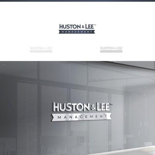 Huston & Lee
