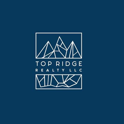 TOP RIDGE