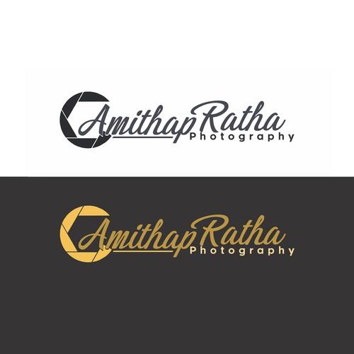 AmithapRathaPhotography