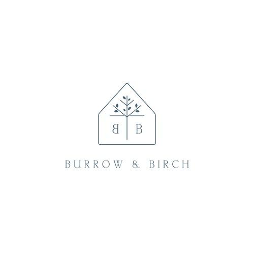 burrow & birch