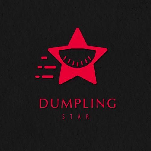 Dumpling star