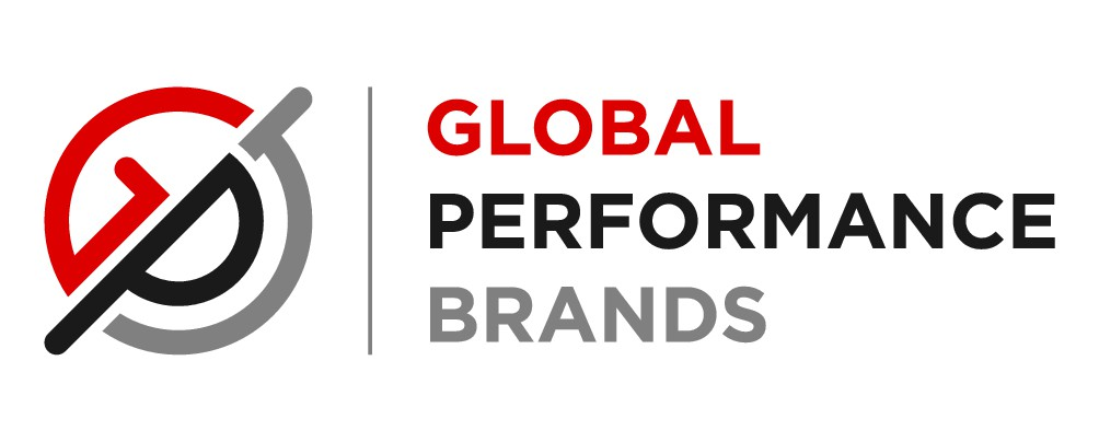 Soon to be NASDAQ Company Looking for Amazing Logo! Clean. Modern. Digital Style.