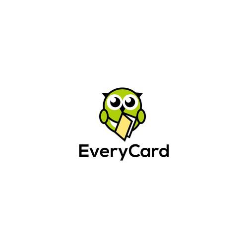 EveryCard