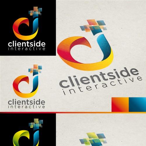 Clientside Interactive
