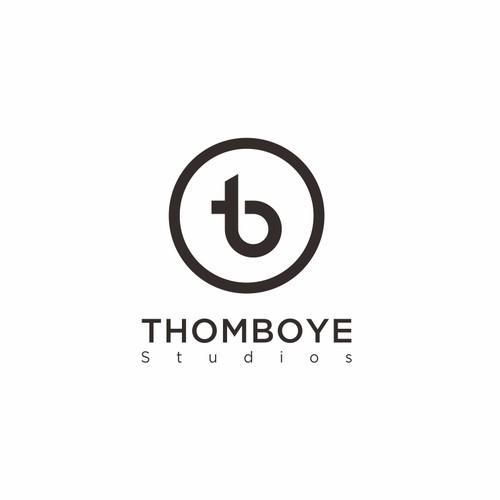 Thomboye Industries