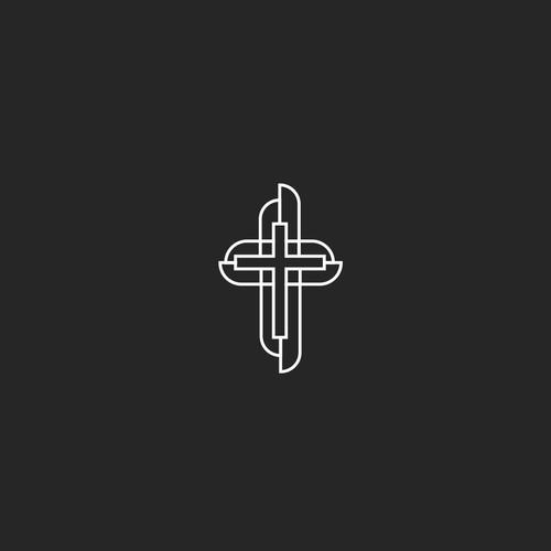 Baptisten Gottingen Logo