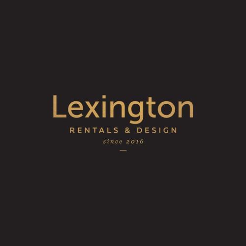 Lexington Rentals & Design