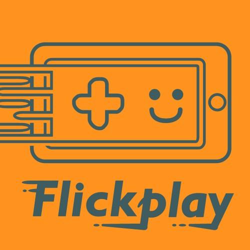 Flickplay