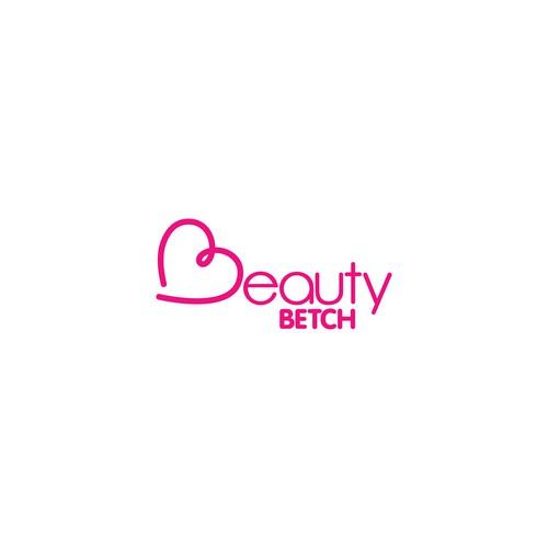 Beauty Betch