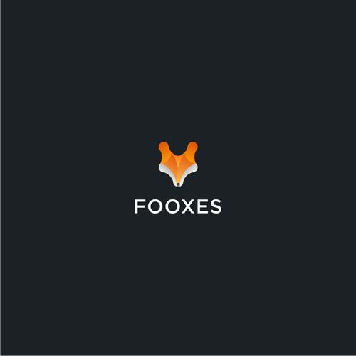 FOOXES
