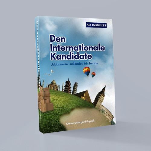 Den Internationale Kandidate
