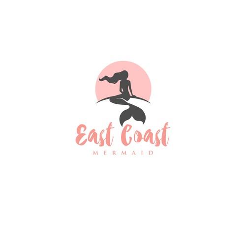 East Coast Mermaid