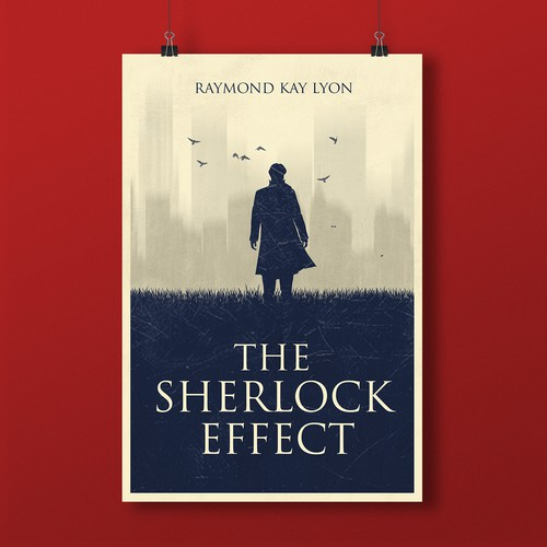 The Sherlock Effect