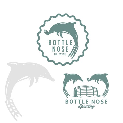 Bottlenose Brewing