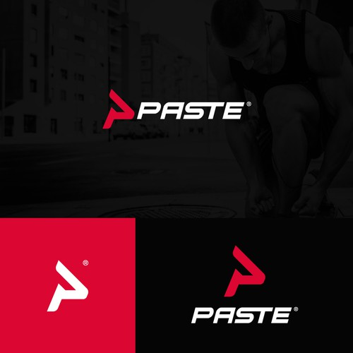 Paste Sportwear