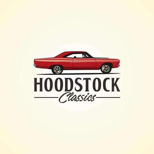 HOODSTOCK Classics.