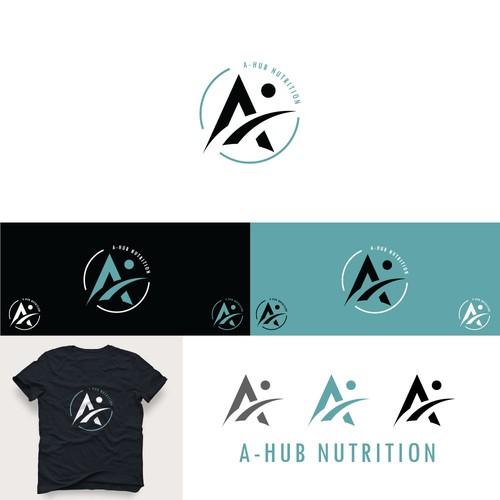 A-Hub Nutrition