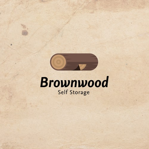 Brownwood Self Storage