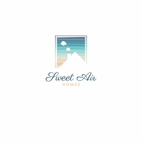 Real Estate Sweet Air