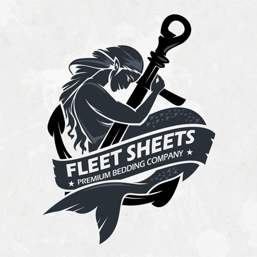 Logo For Fleet Sheets