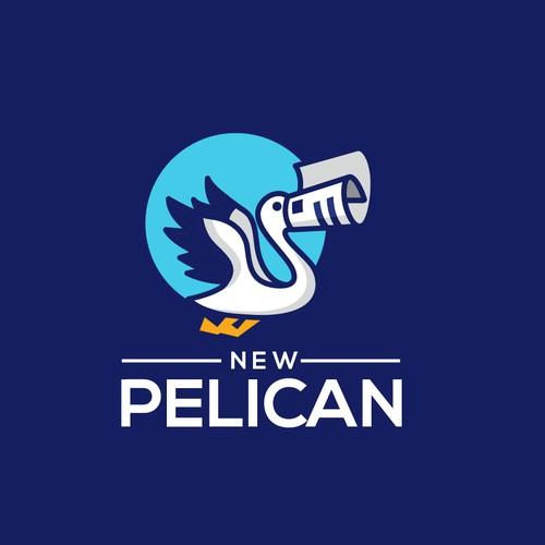 New Pelican