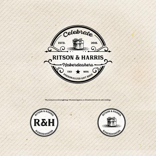 Ritson & Harris