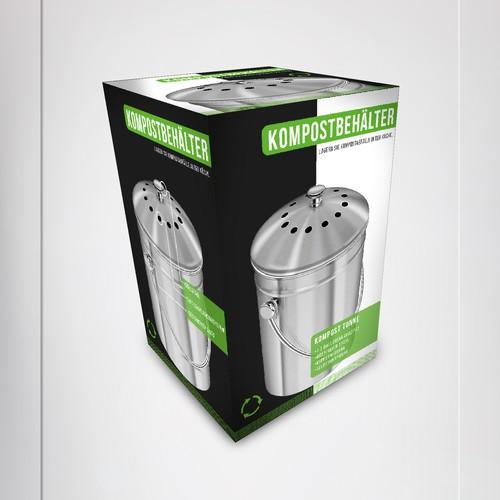 BOX-Kompostbehälter-03