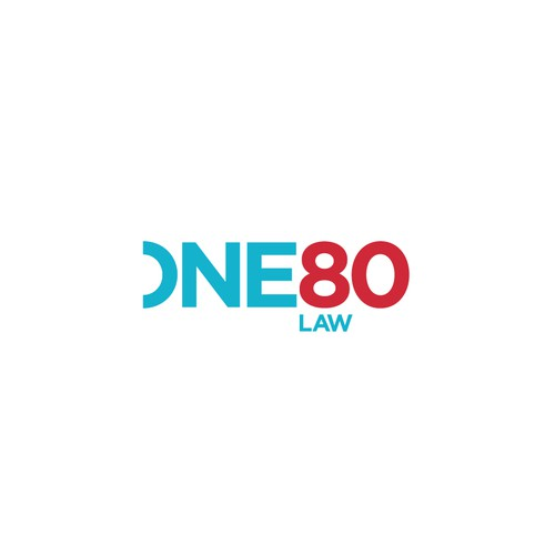 One 80 Law
