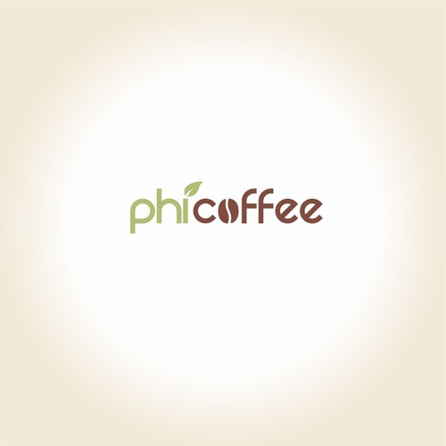 phicoffee