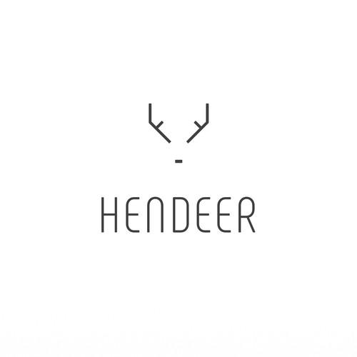 Logo for HENDEER