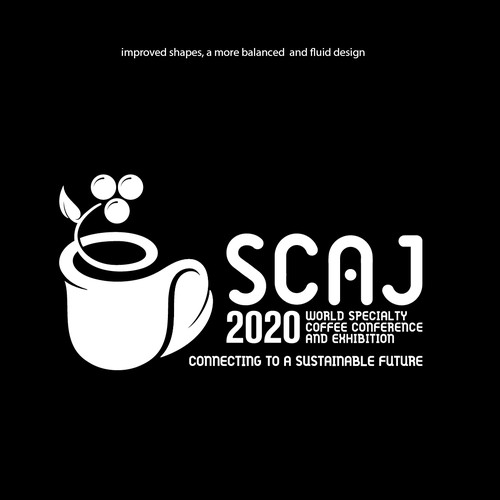 SCAJ 2020 (World Specialty Coffee Conference and Exhibition) Japan
