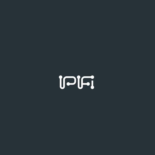 IPifi