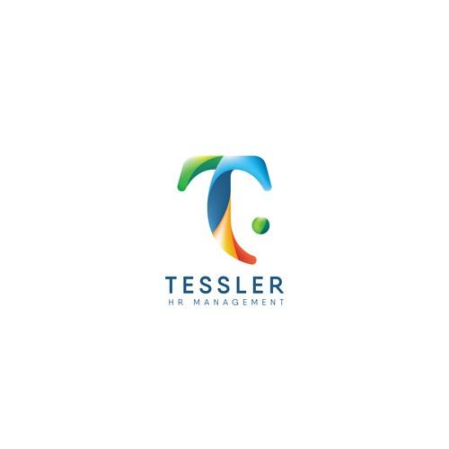 Logo Gregory Tessler