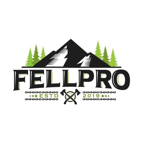 Fellpro