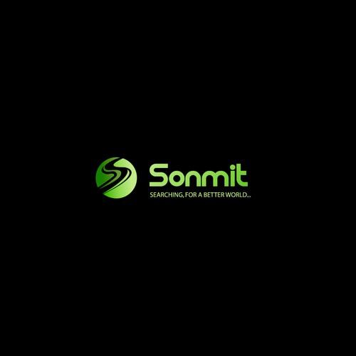 sonmit