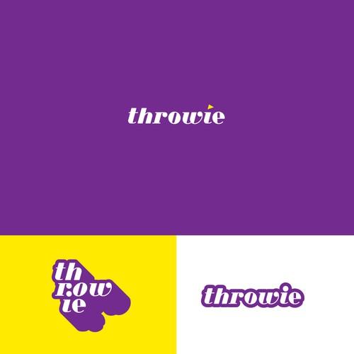 Streaming Platform Logo Proposal