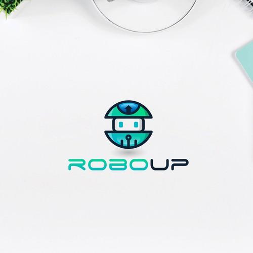 RoboUP