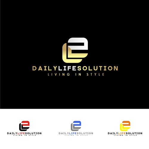 Dailylifesolutions