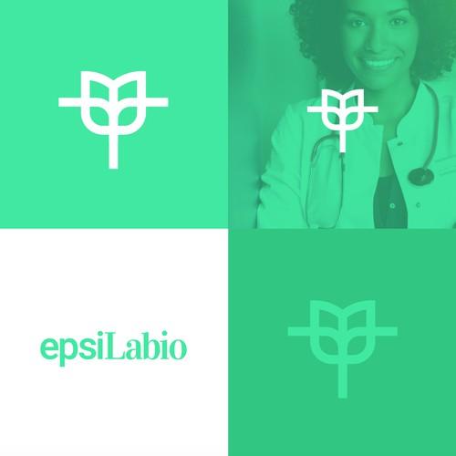 EpsiLabio