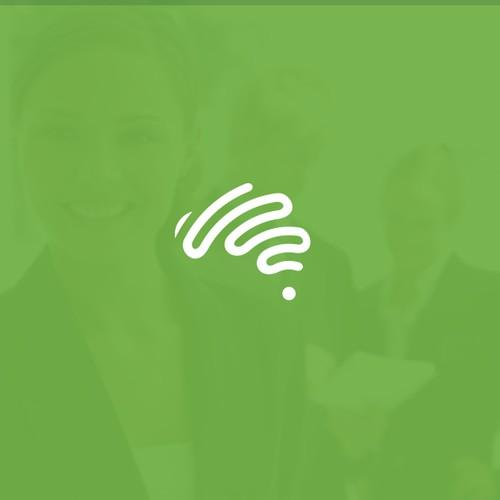 Australia's Internet Service Providers