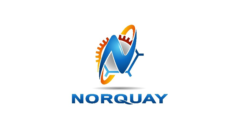 Corporate Challenge for NORQUAY: Advanced Chemistry & Scalable Engineering
