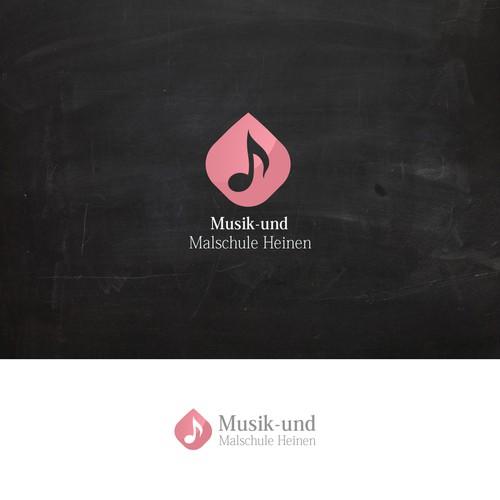 Musik-und Malschule Heinen