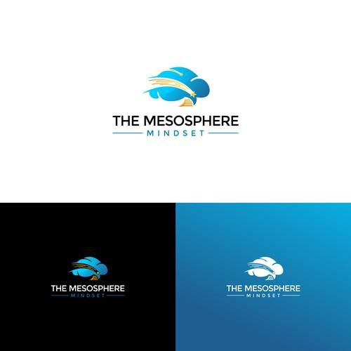 The Mesosphere Mindset