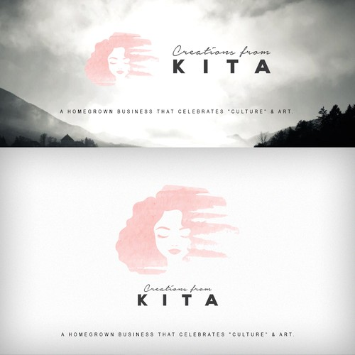 Creations from KITA