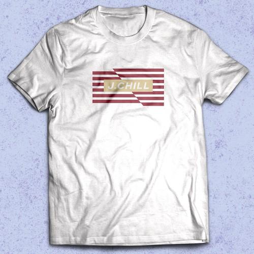Simply Tshirt Design