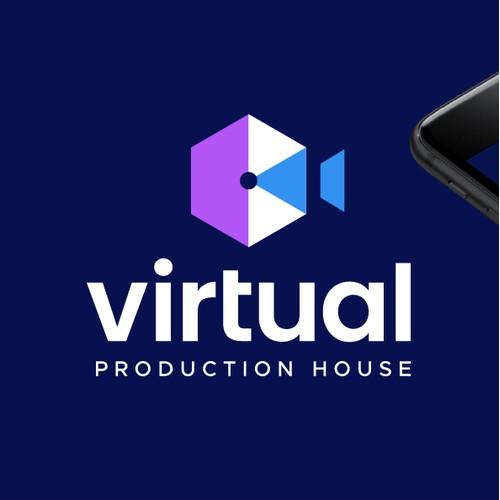 Virtual Production House