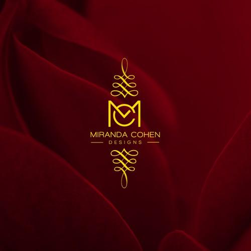 Miranda Cohen Designs