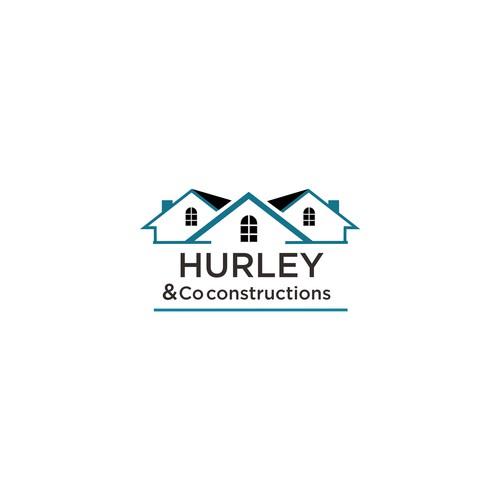 HURLEY CONSTRUCTIONS