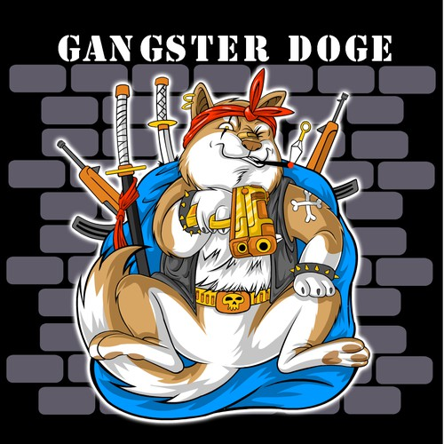 doggie arts 2