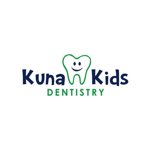 KUNA KIDS DENTISTRY